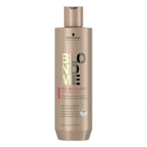 All-Blondes-Rich-Shampoo-300ml